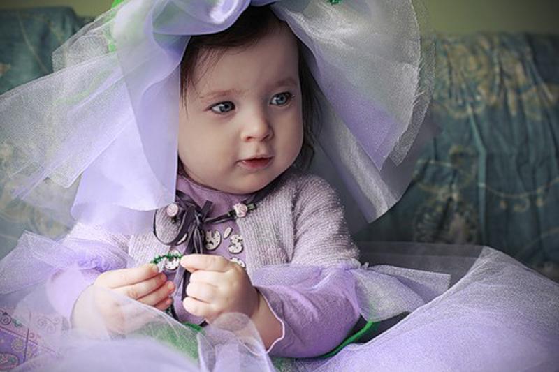 kids_hor_0_3aa69_d3947ae3_l