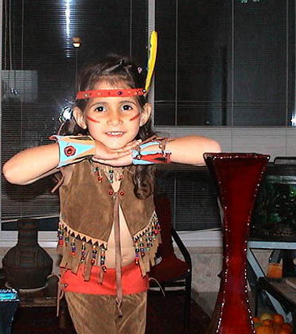 kids_ver_indianit3