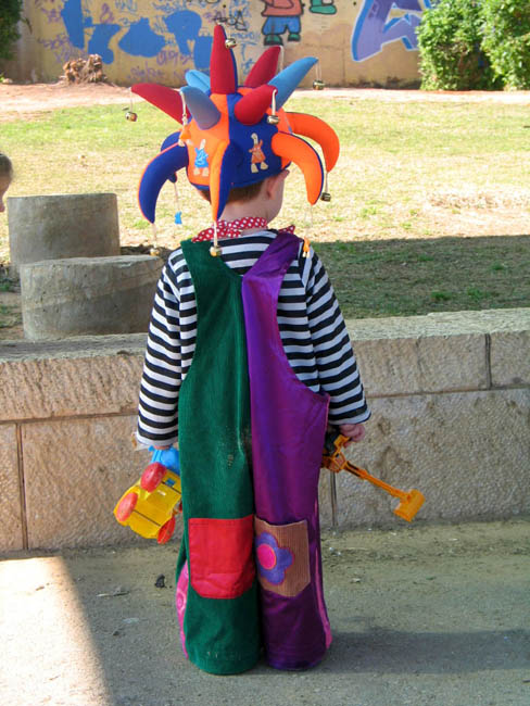 kids_ver_purim2011061