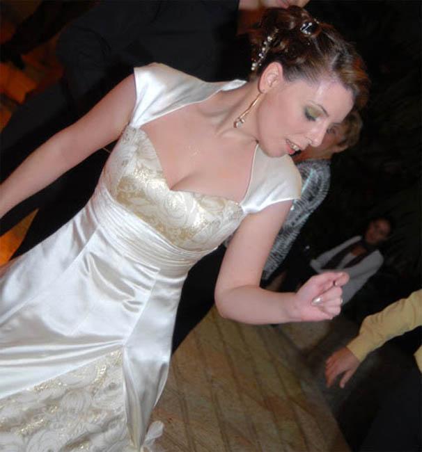relig_ver_dancing-380